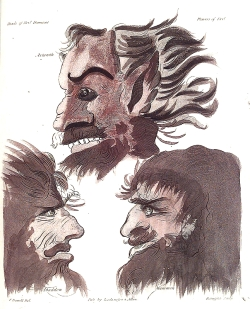 befunky_heads_of_evil_demons_powers_of_evil_francis_barrett_the_magus