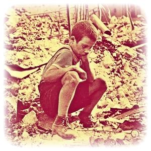warsaw kid