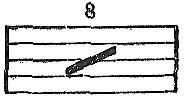BeFunky_Chambers_1908_Music_Bars_Pause.jpg