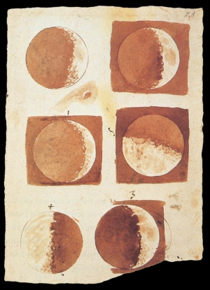 Galileo_moon_phases