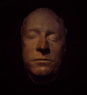 Gustav_III._von_Schweden,_Totenmaske