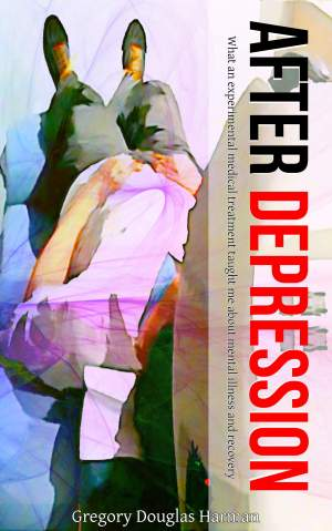 After Depression book cover