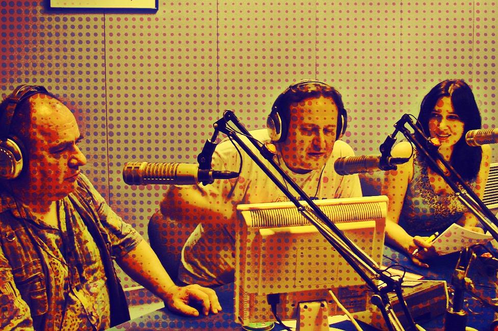 1200px-2008_iunie_Radio_Romania_Actualitati_01
